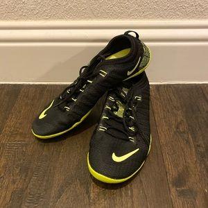 Nike 1.0 Trainers